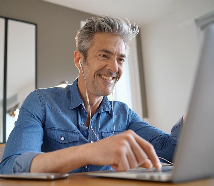 Vacation rental Host Virtual Front Desk